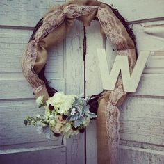 burlap-and-lace-wreath-southern-productions-meridian
