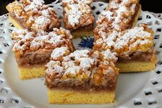 Krispie Treats, Rice Krispies, French Toast, Good Food, Breakfast, Cakes, Kitchens, Chef Recipes, Cooking