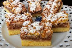 Krispie Treats, Rice Krispies, G 1, French Toast, Good Food, Breakfast, Cakes, Kitchens, Chef Recipes