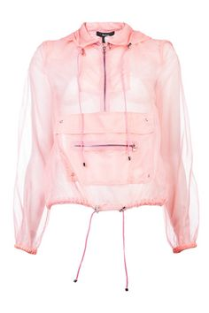 All the best jackets for spring and where to buy!