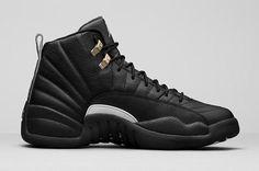 online store e9c75 7297a Jordans For Sale, Jordans For Men, Kids Jordans, Cheap Jordans, Nike Air