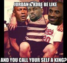 Kobe's face though.. - NBA Memes - http://nbanewsandhighlights.com/nba-memes/kobes-face-though-nba-memes