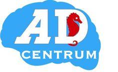 AD Centrum