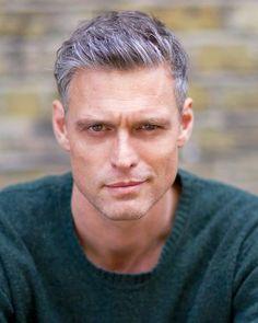 Stephen Billington - Pictures, Photos & Images - IMDb