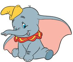 104 best disney dumbo coloring pages images on pinterest coloring