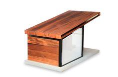 MDK9 Dog Haus from RAH:DESIGN