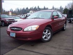 2000 ford escort owners manual ford escort zx2 is a hot looking rh pinterest com 2000 Ford Taurus Fuse Box 2000 Ford Taurus Problems