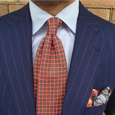 Suit Shirts, Paisley Dress, Suit And Tie, Silk Ties, Mens Suits, Dapper, Style Icons, Men's Fashion, Menswear