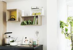 muuto mini stacked shelving