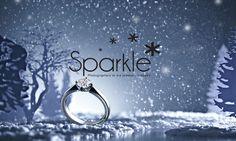http://www.sparklephotography.com/news/wp-content/uploads/2013/05/jewellery-photography-sparklephotography_032.jpg