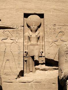 Ramses Martis