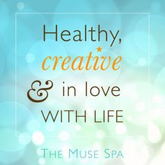 The Muse Spa Philosophy: guiding you to your best self, healthy, creative & in love with life. Coaching Questions, Creativity Quotes, Positive Psychology, Meaningful Life, Screenwriting, Best Self, Writing Tips, Have Time, Writer
