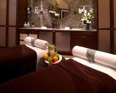 World Hotel Finder - Sandpearl Resort