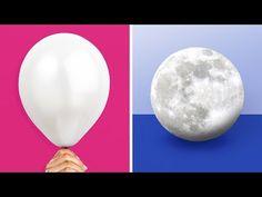 16 MAGICAL ROOM DECOR IDEAS - YouTube