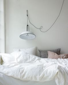 vtwonen beddengoed: slaap lekker! | vtwonen