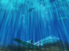 Redux: Bermuda Triangle Mystery Solved | Science and Technology