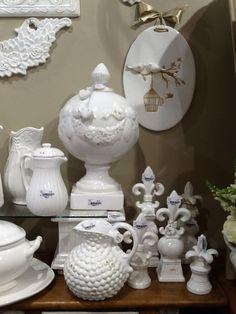 www.suka.com.br  Suka Cerâmica