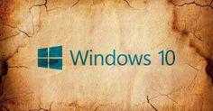 Windows es el sistema operativo más extendido y utilizado en todo el mundo. Si primera versión data de 1985, y a pesar de que se ha renovado y ha añadido nuevas funciones con los años, en la actualidad algunas de ellas tienen ya más de 20 años. Estas funciones todavía están presentes en Windows 10, y Microsoft no puede deshacerse de ellas.Internet ExplorerSi ya de por sí Edge es muy...