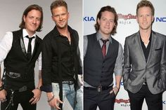 10 Hottest Male Country Singers #9 mmmhm :)