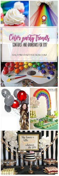 3 Year Old Birthday Decoration Ideas