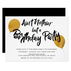 Shop Hip Hop Birthday Party Invitation created by DBDM_Creations. Baby Boy 1st Birthday Party, 2nd Birthday Party Themes, First Birthday Parties, Birthday Party Invitations, 30th Birthday, Birthday Ideas, Wedding Invitations, 2pac Birthday, Hip Hop Party