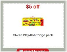 Site for Target coupon match-ups