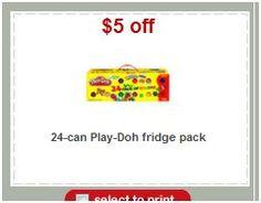 Site for Target coupon match-ups