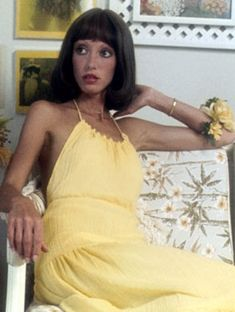 "donaldmania: Shelley Duvall in ""3 Women"", 1977 