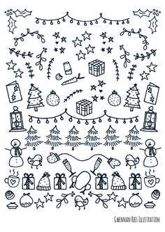 christmasdoodles.jpg