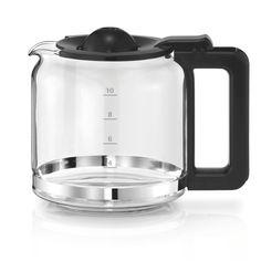 Filterkaffeemaschine Aroma Glas TERRA - Neuheiten - Kaffee & Tee
