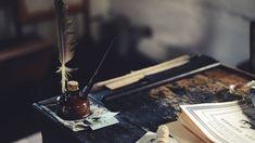 Egyéni személy panaszlehetősége oltási igazolás és annak alapján történő bármilyen megkülönbözetetése ellen - Orvosok és Egészségügyi Dolgozók a Tisztánlátásért Memoir Writing, Writing Tips, Writing Images, Academic Writing, Ben Mazué, Communication Interpersonnelle, Must Read Classics, Formation Continue, Grammar And Punctuation
