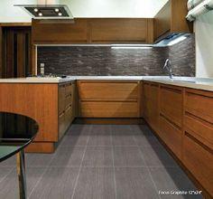 Luxury Mahogany Kitchen Cabinet Doors