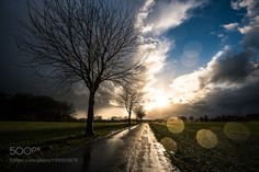 between the rain by ah13 via http://ift.tt/2mjp85i