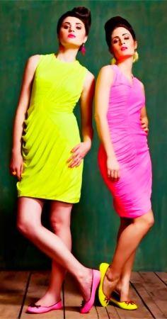 Shoulder Dress, One Shoulder, Design Inspiration, Colour, Fashion Design, Dresses, Gowns, Color, Dress