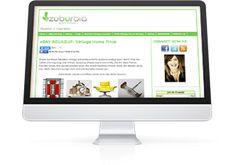 eBay Partner Network FR