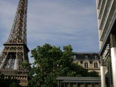 FR/AME Brasserie Californienne - DR Melle Bon Plan