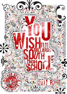 Yearbook idea...bucket list!   Yearbook   Pinterest   Be cool ...
