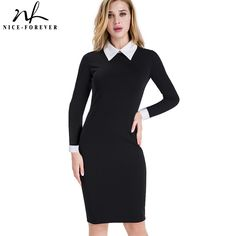 4f24b2dce088a 524 Best Women Clothing Accessories images