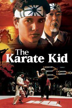 Amazon.com: The Karate Kid: Ralph Macchio, Noriyuki 'Pat' Morita, Elisabeth Shue, Martin Kove: Amazon Digital Services , Inc.