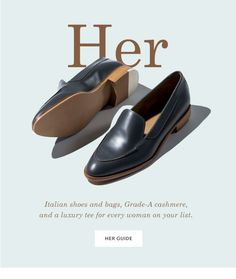 Creative Product, Presentation, and Everlane image ideas & inspiration on Designspiration Web Design, Email Design, Book Design, Layout Design, Graphic Design, Shoe Poster, Fashion Banner, Shoes Ads, Shoes Photo