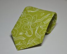 Hey, I found this really awesome Etsy listing at https://www.etsy.com/listing/79178660/mens-neckties-chartreuse-green-ribbon