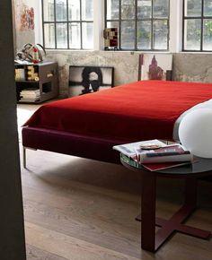 Red-bed-linen.jpeg (813×1000)