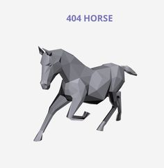 404 Error pop up on http://motherboard.vice.com