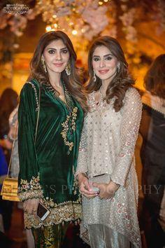 Beutifull wedding party dress in skin golden color Model# P 1196 Shadi Dresses, Pakistani Formal Dresses, Pakistani Party Wear, Pakistani Dress Design, Indian Dresses, Indian Outfits, Wedding Outfits For Women, Bridal Outfits, Party Wear Dresses
