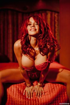 1000+ images about Something about RED on Pinterest | Red hair ...