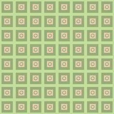 patterns a
