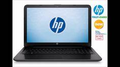 Cool laptop deals online