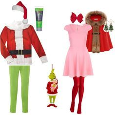 Cheap grinch fancy dress