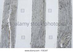 Beams, Stock Photos, Detail, Exposed Beams