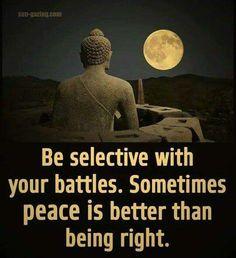 So true 👈
